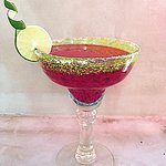 Foto Los Jefes Tequila Bar & Kitchen