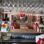Photo of Soho Lounge Bar