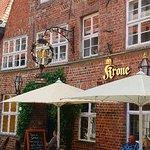 Billede af Krone Bier & Event-Haus