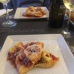Bilde fra Passione Pizzeria Gourmet e Ristorante