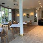 Photo of Restauracja Preemier