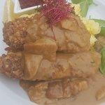 Photo of Spichlerz Restaurant