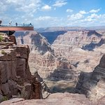 Grand Canyon and Hoover Dam Small Group Day Tour