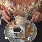 Foto de Restaurante La Parata