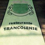Foto de Restaurante Trancosense