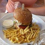 Photo of Restaurace Beseda