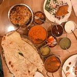 Baba's Kitchen의 사진
