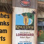 Photo of Kings View Cafe