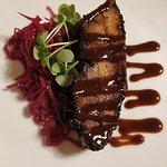 תמונה של Ratatouille Fine Dining