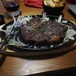 Photo of SteakHouse Evil