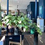 The Batch Cafe照片