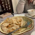 Ba Guo Bu Yi Chinese Restaurant照片