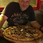 Photo of Pizzeria LEMA