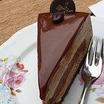 Photo of PetriS Chocolate