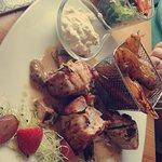 Photo of Odnova Restauracja - u chlopakow