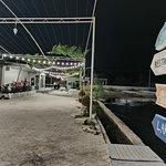 Zdjęcie Restaurant Fish House