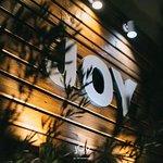 Φωτογραφία: Joy All Day Coffee Bar