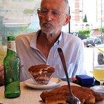 Foto de Restaurant Bar Italia