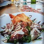 Photo of IL FORNO  Pizza Bar Restaurant