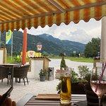 Fotografia lokality Cafe Restaurant Karin