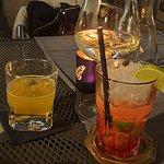 Giusis Restaurant صورة