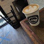 תמונה של Frisson Espresso