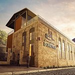 Entrada para Tour Cerveza y Degustación de Cerveza - Cervecería Bohemia