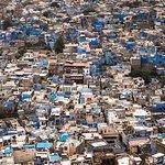 Customize Your Jodhpur Tour the Way You Like