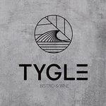 Photo of TYGLE bistro&wine