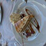 Photo de Restaurante La Bahía