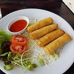 Billede af Tofu Kitchen