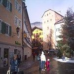 Alpz Cafe Foto