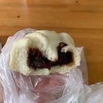 Jiang Tai Tai Steamed Pork Buns照片