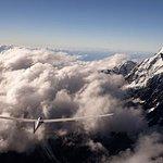 Alpine Adventure 2.5 Hour Trial Flight
