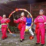 Passeio de Bicicleta de 5 Horas - Experimente a Atividade Folclórica de Pequim mais Agradável
