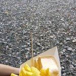 Photo of Bezogrodek Food Truck Park
