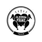 Flieten Franz