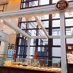Élysée Bakery照片