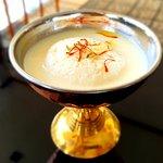 ภาพถ่ายของ Turmeric Authentic Indian Cuisine