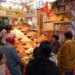 Private Full day Visit of New Delhi