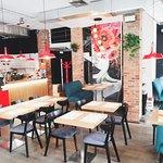 Photo of Restauracja LOFT