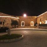 Kan Zamaan Restaurant Foto