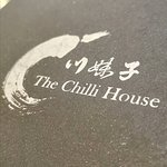 The Chilli House照片
