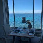 Billede af Restaurant La Belle Aurore