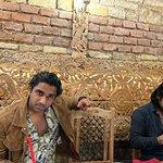 Fotografie: Namaste India Indian Restaurant