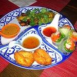 Koh Thai (Wan Chai)照片