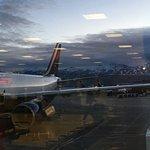 Honolului nemzetközi repülőtér