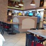 Zdjęcie Restauracja Parole del Gusto