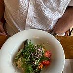 Zdjęcie Marina Restaurant