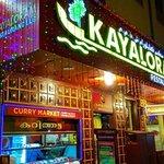 Kayaloram Photo
